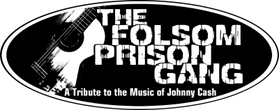 Johnny Cash Tribute Band - The Folsom Prison Gang